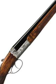 Chasseur Classic